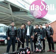 download lagu mp3 dadali renungan malam gratis download koleksi lagu mp3 dadali terbaru dan terpopuler full