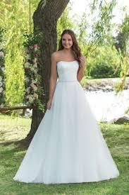 robe mariage robes de mariée sweetheart 2017