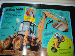 my big truck book a review over 40 and a mum to one