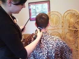 a haircut u0026 my birthday dinner with casey wa