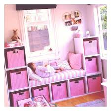 toddler girl bedroom ideas on a budget budget little toddler girl bedroom ideas on a budget s s toddler girl bedroom