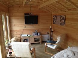 wooden log cabin log cabins manufactured uk