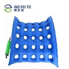 medical air cushion medical air cushion manufacturer supplier