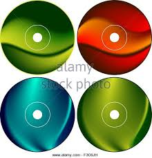 abstract design template dvd label stock photos u0026 abstract design