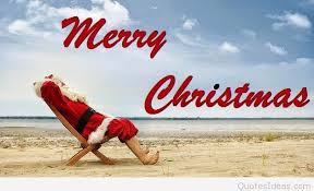 merry christmas quotes backgrounds and wallpapers 2015