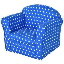 Childs Sofa Chair Kids Sofa Ebay