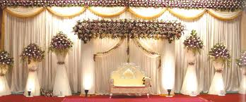 marriage planner wedding planners in chennai
