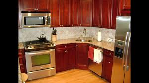 kitchen remodeling ideas for a small kitchen small kitchen remodel ideas cooking up a small kitchen