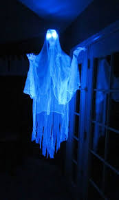 haunted house decorations best 25 haunted house decorations ideas on 重庆幸运