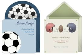 Create Invitation Cards Cozy Sport Invitation Card 85 About Remodel Create Invitation