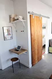 Top  Best Converted Garage Ideas On Pinterest Garage - Garage into family room