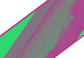 đánh giá về titan gel titangel24 me