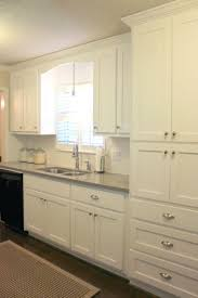Best  White Galley Kitchens Ideas On Pinterest Galley Kitchen - Cabinet designs for kitchen