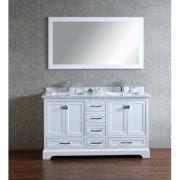 Where To Buy Bathroom Vanity Cheap Bathroom Vanities Walmart