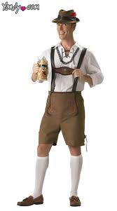 oktoberfest costume s german costume german festival costume