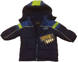 boys clothing newborn 5t baby toddler clothing clothing