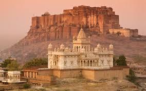 india u0027s 8 best destinations to visit by luxury train