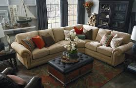 U Shaped Sofa Sectional by Living Room Sectional Reclining Sofas Large With Recliners