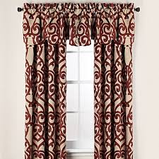 Green Bay Packers Window Curtains 32 Best Dining Room Images On Pinterest Dining Rooms Bay Window