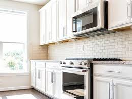 used kitchen cabinets pittsburgh kitchen remodeling pittsburgh pa j n lifestyle kitchens