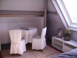 chambres d hotes ouistreham chambre d hote dans le lot avec piscine 3 chambre dh244tes