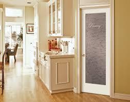 jeld wen interior doors home depot traditional emco x series bronze universal aluminumstorm home depot