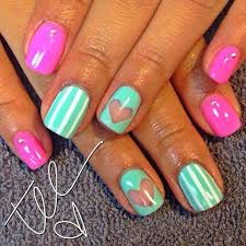 453 best nail ideas images on pinterest make up enamels and