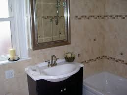 Floating Cabinets Bathroom Bathroom Cabinets Diy Floating Shelves On Floating Cabinets