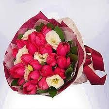 florist online 22 best starflorist singapore florist one of the best singapore