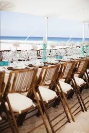 28 best widensohler dinner images on pinterest marriage