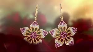 earrings in grt grt jewellers presents oriana everyday diamond jewellery