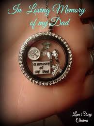 in loving memory charms 96 best in memory jewelry images on in memory of