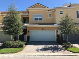 20 best apartments in lake mary fl with pictures
