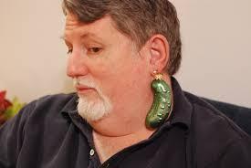guys earing should i get 1 ear pierced srs earring brahs gtfih