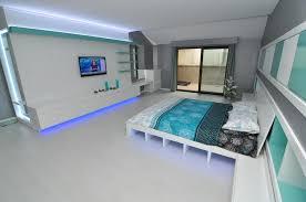 Dekar Interior Design Dekar Apartments Trabzon Turkey Booking Com