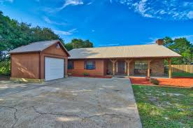 22500 by 22500 Lakeview Dr Parcel2 For Sale Panama City Beach Fl Trulia
