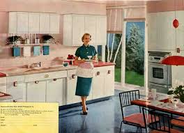 50s Kitchen Formica Kitchen Archives Retro Renovation