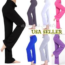 Plus Size Exercise Clothes Yoga Workout Pants Women Exercise Clothing Gym Fitness Running