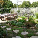 rock garden design ideas awesome brilliant diy plans also images
