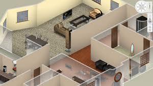 home design free software home design 3d intersiec