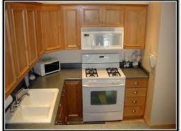 Kitchen Cabinets Refacing Ideas Fresh Kitchen Cabinet Refacing Ideas Kitchen Ideas 2018 Centre