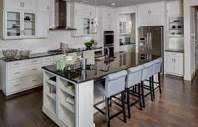 pulte homes interior design pulte homes gallery kitchen ideas kitchens and