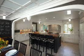 kitchen design seattle suffolk new york kitchen designs kitchen design india kitchen