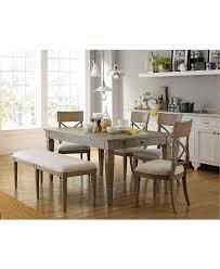 Macys Dining Room Macys Round Dining Table