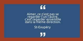 Meme Translation - beautiful french love quotes with english translation