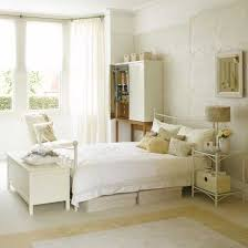 delighful bedroom decorating ideas with white furniture find this