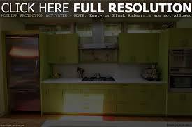 yellow and green kitchen ideas home design ideas