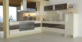 gloss kitchens ideas gloss kitchen designs quicua com