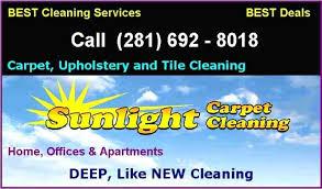 Vanish Easy Clean Carpet Cleaning Carpet Cleaner Deals Vanish Easy Clean Cleaning Kit Ml Machines