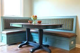Dining Room Table Bench Dining Room Table Bench Plans Large Dining Table With Bench Dining